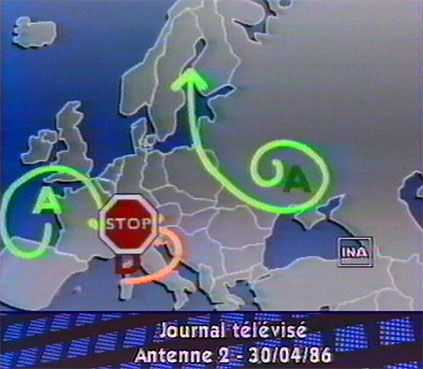 http://www.meteobelgique.be/images/stories/climatology/robert/Tcherno.jpg